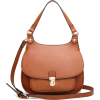 Laconic Handbag - Torbice - $11.00  ~ 9.45€
