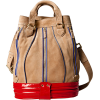 Lacoste (Cathy bag) - Bag -