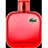 Lacoste - Cosmetics -