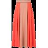 Ladies Knee High Skirt - Uncategorized -