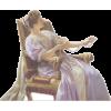 Lady - Niwi edited - Personas -