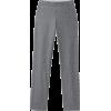 Lafayette 148 New YorkPants - Pantalones Capri - $298.80  ~ 256.63€