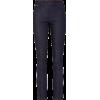 Laila Jeans - Jeans -