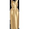 Lake studio - Dresses -