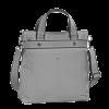 LACOSTE torba - Bag - 568,03kn  ~ $89.42