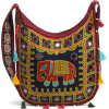 Lakshmi Handbag - Hand bag -