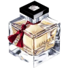 Lalique Le Parfum - Fragrances -