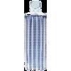 Lalique - Düfte -