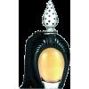 Lalique - フレグランス -