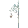 Lamp White - Građevine -
