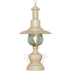 Lamp White - Items -
