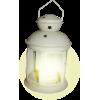 Lamp - 小物 -