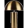 Lamp - Lights -