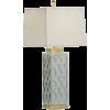 Lamp - Luces -
