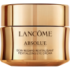 Lancôme Absolue Revitalizing Eye Cream - Cosmetics -