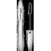 Lancôme Hypnôse Drama Mascara Silver Gli - Cosmetics -