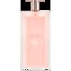 Lancôme Idôle Eau de Parfum - Perfumes -