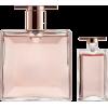 Lancôme Idole Perfume Gift Set - Fragrances -