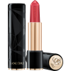 Lancôme L'Absolu Rouge Ruby - Kosmetyki -