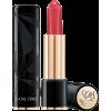 Lancôme L'Absolu Rouge Ruby - Kozmetika -
