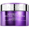 Lancôme Rénergie Lift Multi-Action Ultra - Kosmetyki -