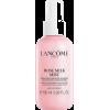 Lancôme Rose Milk Re-Hydrating Mist - Cosmetica -