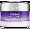 Lancôme - 化妆品 -