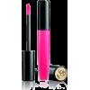 Lancôme - Cosmetics -