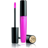 Lancôme - Cosmetica -
