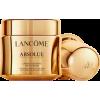 Lancôme - Kozmetika -