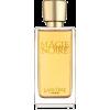 Lancôme - Perfumy -