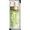 Lancôme - Parfumi -