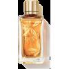 Lancôme - Perfumes -