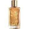 Lancôme - Fragrances -