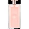 Lancome Idole - Fragrances -