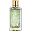 Lancome Maison Lancome Figues & Agrumes - Perfumy -