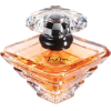 Lancome TRESOR Eau de Parfum Spray, 1.7 - Fragrances -
