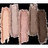 Lancome - 化妆品 -