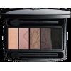 Lancome - Cosmetics -
