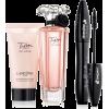 Lancome - Cosmetica -