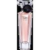 Lancome - Fragrances -