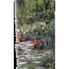 Landscape - Background -