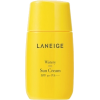 Laneige Suncream - Cosmetics -