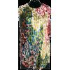 Lantern blouse - Shirts -