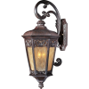Lantern - Other -