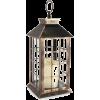 Lantern - Items -