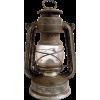 Lantern - Predmeti -