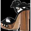 Lanvin - Sandals -