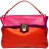 Lanvin Bag - Bag -