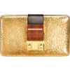 Lanvin - Clutch bags -